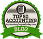 top-accounting-blog (1)